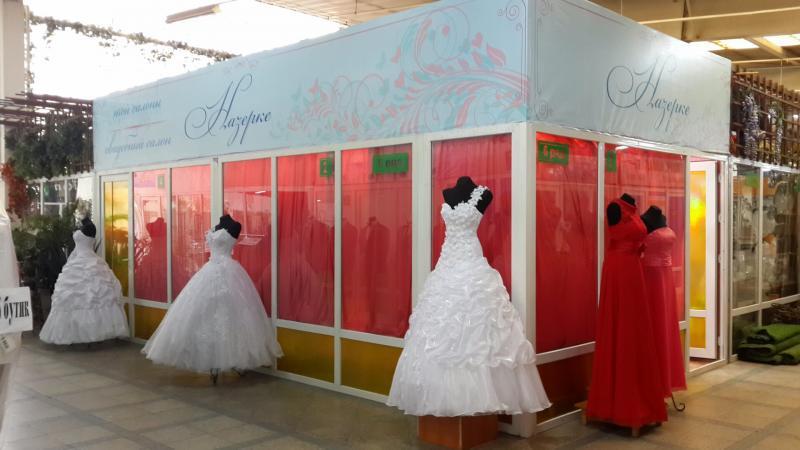 свадебные платья кружево ампир
